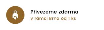 1_doprava_zdarma